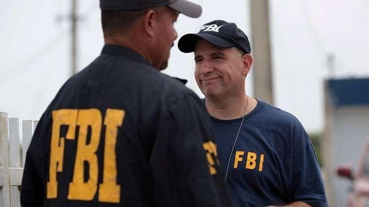 مكتب التحقيقات الفيدرالي راقب أوزوالد قبل اغتيال كنيدي