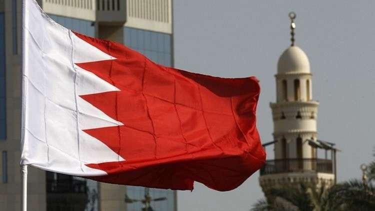 منظمات حقوقية تطالب لندن بالتدخل للإفراج عن ذوي معارض في البحرين