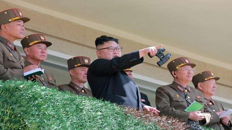 الأمريكيون يحصون ما قد توقعه المدفعية الكورية من ضحايا في الأيام الأولى للحرب