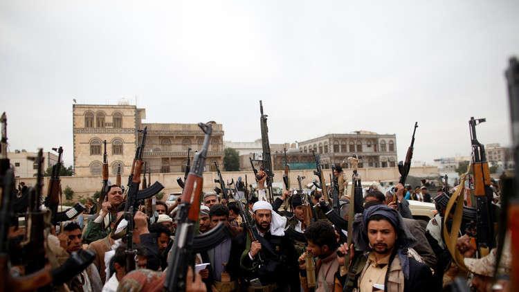 الحوثيون يتوعدون