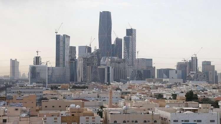 مكاسب السعودية من نظامها للطاقة