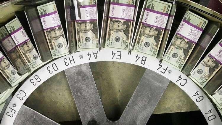 الكويت تصدر أدوات دين بـ6 مليارات دولار في 6 أشهر