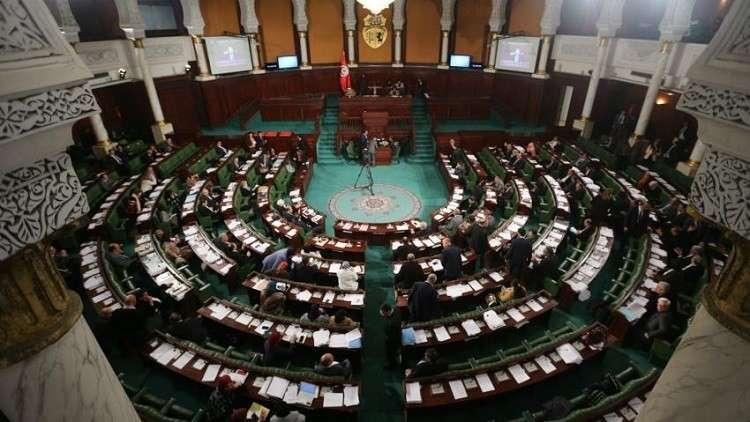 البرلمان التونسي يفشل في انتخاب رئيس لهيئة الانتخابات