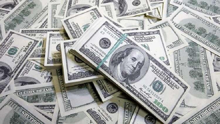 المكسيك تنتظر استثمارات بنحو 80 مليار دولار