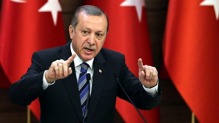تركيا تتحول في سوريا من خفض التصعيد إلى الاحتلال