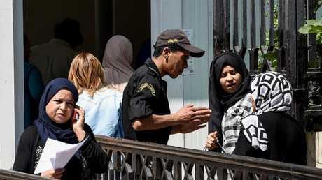 تونس تؤجل محاكمة المتهمين في اعتداء فندق سوسة