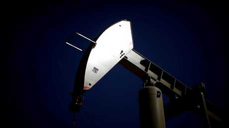 انخفاض أسعار النفط بفعل بيانات أمريكية