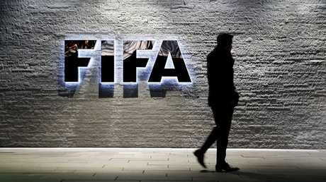 إقصاء منتخب إفريقي من كأس العالم للسيدات