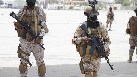 السعودية تطمح لإنتاج فخر صناعة السلاح الروسي على أراضيها