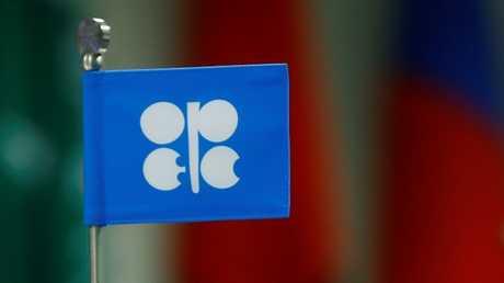 """مصدر في """"أوبك"""": جميع الخيارات مطروحة بشأن اتفاق إنتاج النفط"""