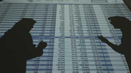 بنك قطر الإسلامي يستعد لإصدار صكوك بملياري دولار