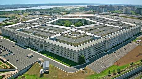 الولايات المتحدة تعمل على انشاء منظومة لتوجيه ضربات فورية شاملة