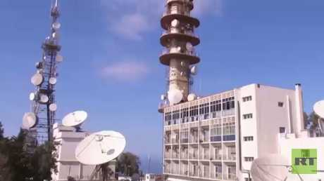 الجزائر تسمح بفتح قنوات تلفزيونية خاصة