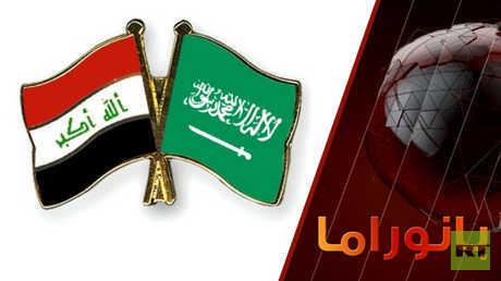 السياسة السعودية وترتيب الأولويات