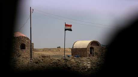 مصر تعلن حالة الطوارئ في البلاد