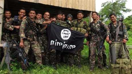 الجيش الفلبيني يحرر مراوي