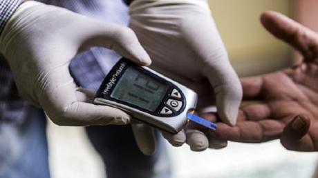مرضى السكري النوع 3c معرضون لخطر التشخيص الخاطئ!