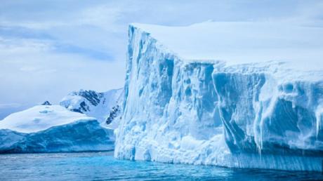 اكتشاف مثير للجدل قد يغير آلية فهمنا لتغير المناخ!