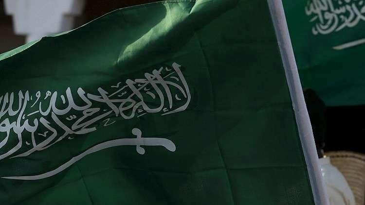 بنغلاديش تستعد لإعدام قاتل دبلوماسي سعودي