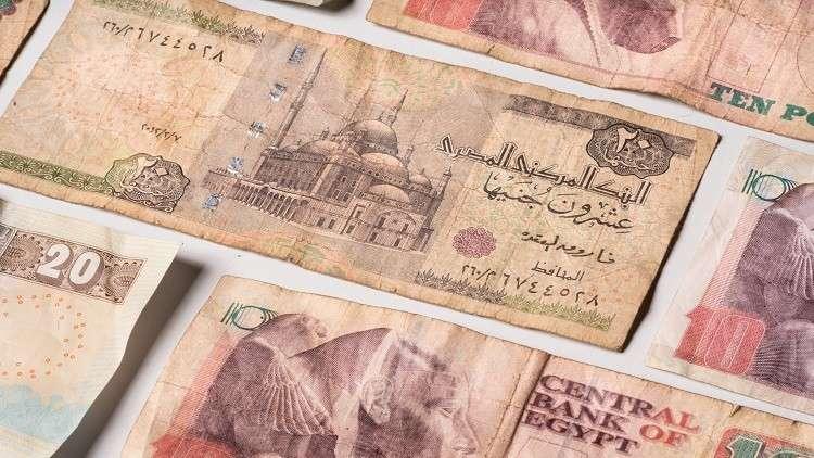 محافظ البنك المركزي المصري يكشف عن ترتيب بلاده بين الأسواق الناشئة