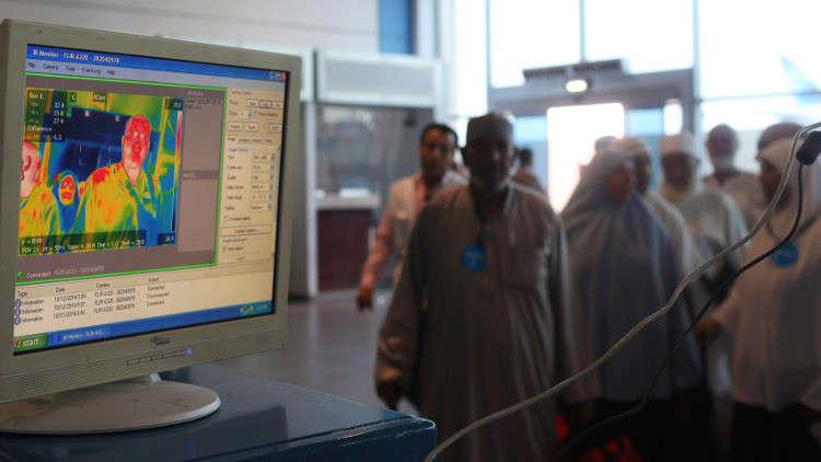 السعودية تقدم إعفاءات لكبار السن والأطفال الراغبين بالعمرة