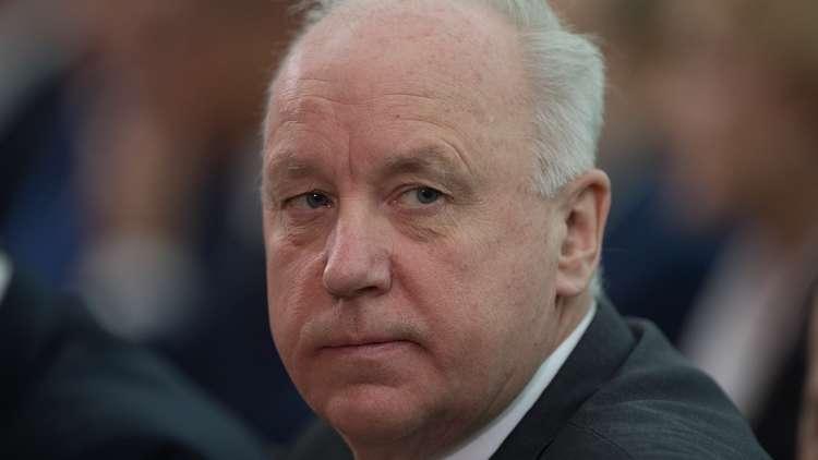 هيئة التحقيق الروسية تكشف عن بروتوكول للتعاون مع مصر في القضايا الجنائية