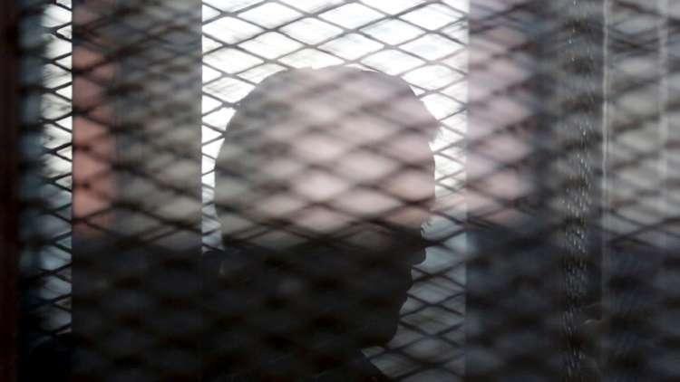 مصر.. إحالة رجلي أعمال للمحاكمة بتهمة الانتماء للإخوان