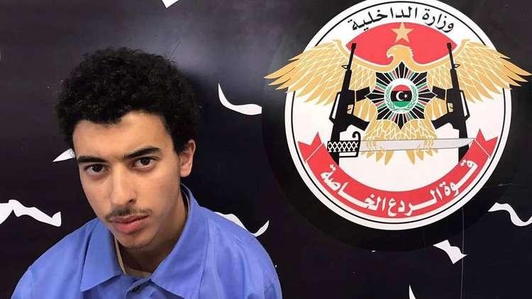 بريطانيا تطالب ليبيا بتسليم شقيق منفذ هجوم مانشستر