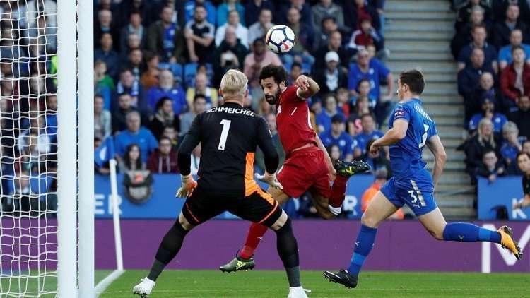 نجم عربي يغيب عن لائحة المرشحين لجائزة أفضل لاعب إفريقي