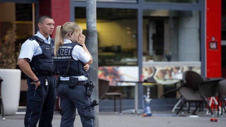 اختفاء 30 ألف لاجئ في ألمانيا