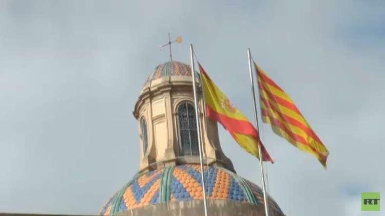 كتالونيا.. ترقب لنتائج الانتخابات المقبلة