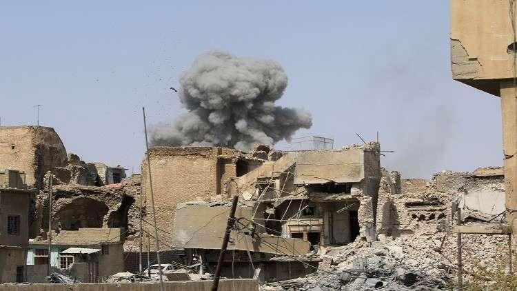 الأمم المتحدة تدعو إلى التحقيق في حالات خرق حقوق الإنسان في العراق
