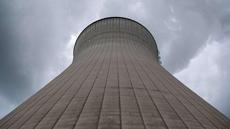 روسيا تتطلع لبناء محطات طاقة نووية في السعودية
