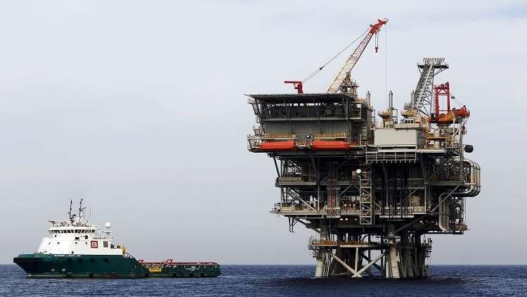 نقل حقلي غاز إسرائيليين إلى شركات استثمار خارجية بينها شركة كويتية
