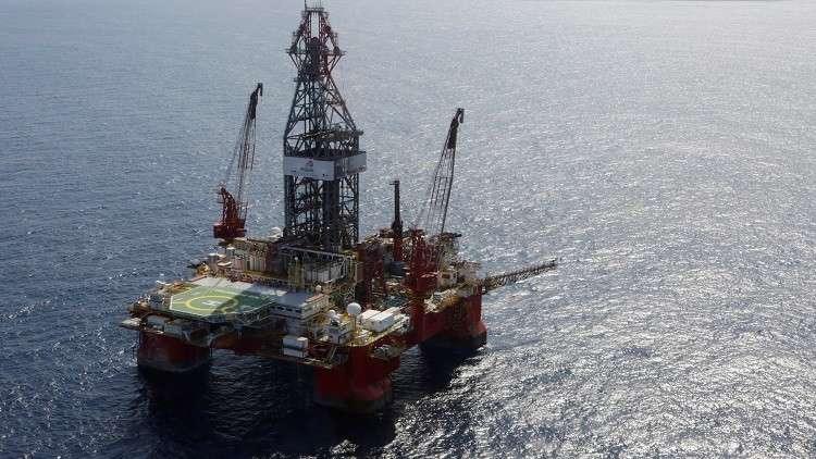 المكسيك تعلن اكتشاف حقل ضخم للنفط والغاز لديها