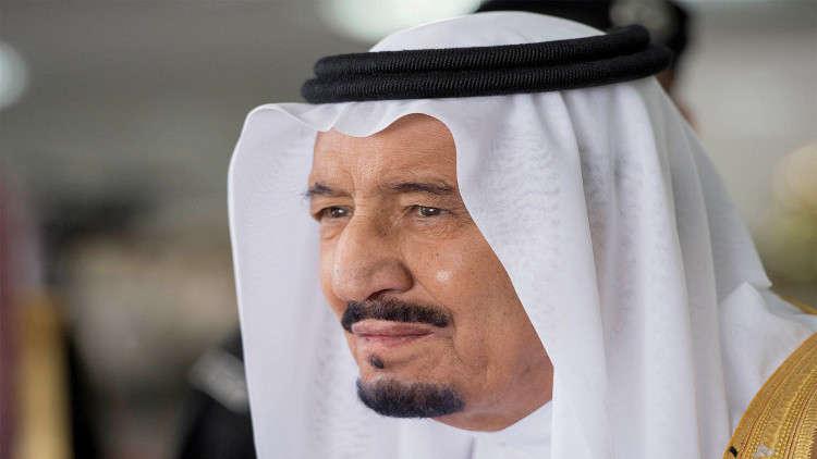 مستشار بالديوان الملكي السعودي: ليلة الأحد.. لن ينجو أحد