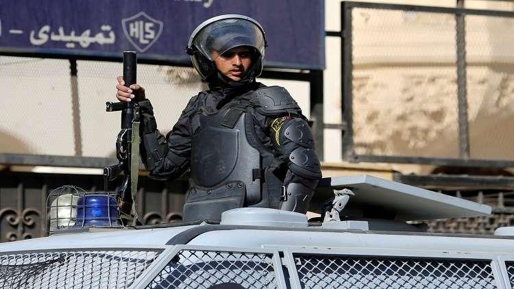 بالأسماء والصور.. قائمة الأمراء والمسؤولين المحتجزين في السعودية على خلفية قضايا فساد