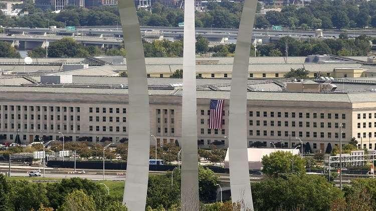 البنتاغون: ضمان سلامة المواقع النووية الكورية الشمالية يتطلب تدخلا بريا أمريكيا