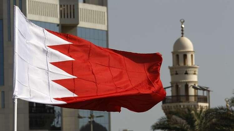 الداخلية البحرينية: يتعين على المواطنين البحرينيين في قطر استخدام جواز السفر للتنقل