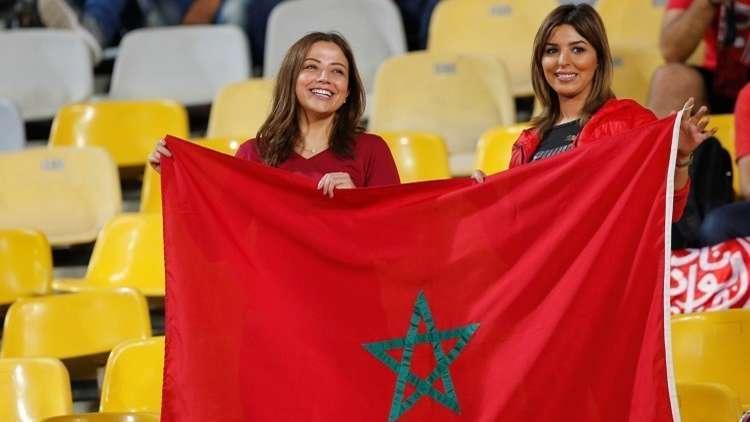 المغرب يحلم بتحقيق إنجاز طال انتظاره 20 عاما