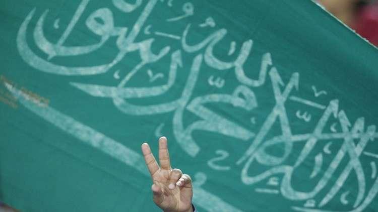 السعودية.. تجميد الحسابات المالية للأمراء والمسؤولين الموقوفين
