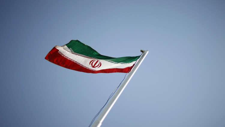 طهران ترد على اتهامات التحالف العربي وتصفها بالاستفزازية