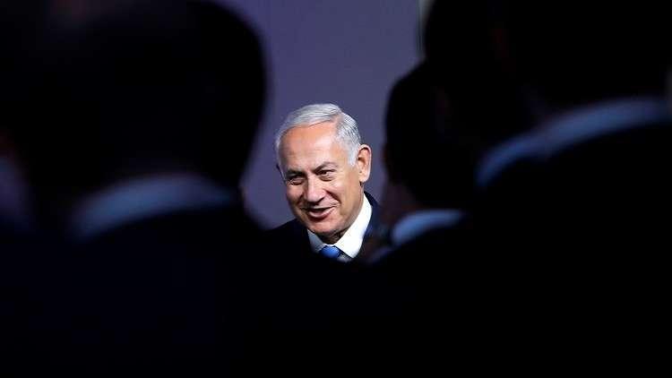 نتنياهو يريد تبادل جثامين مقاتلي النفق برفات جنود إسرائيليين