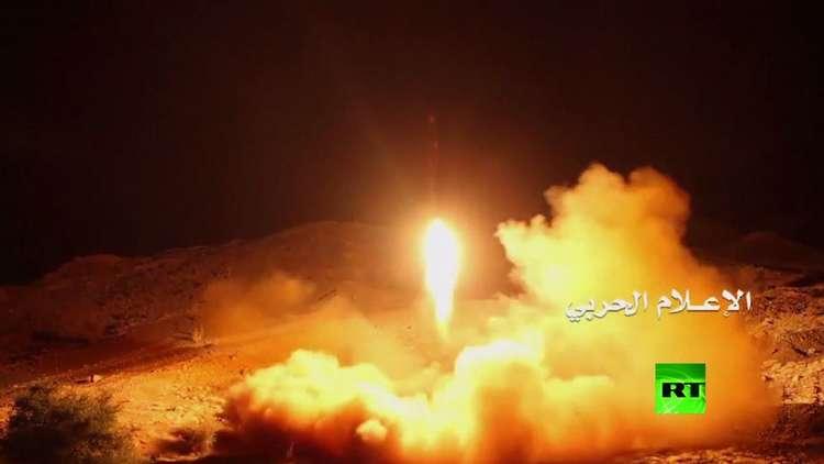هل سيتحول اليمن إلى حلبة للمواجهة العسكرية المباشرة بين إيران والسعودية؟