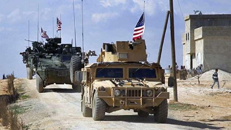 صحيفة: الولايات المتحدة تستخدم تطبيق Telegram لبيع أسلحة للمعارضة السورية