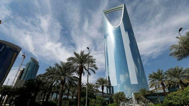 السعودية تسمح لشركات المتهمين بالفساد بمواصلة أنشطتها و
