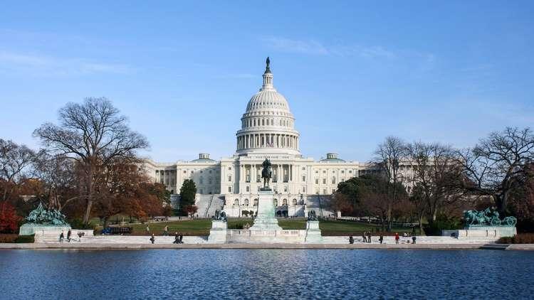 أصوات في الكونغرس الأمريكي مطالبة بحماية البلاد من