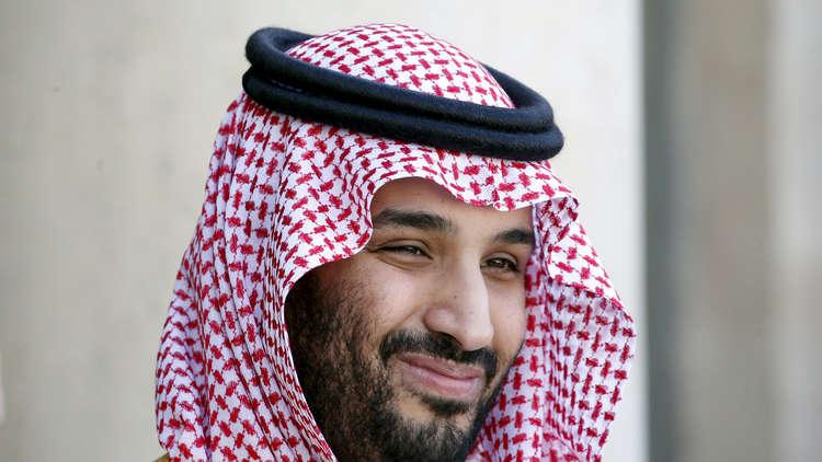 تقديم الأمراء السعوديين قربانا على مذبح الإصلاحات