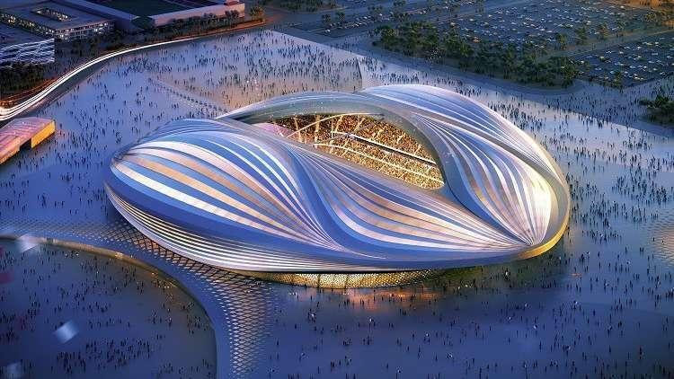 منظمة العمل الدولية تصدر قرارها بشأن ملف الشكاوى ضد قطر