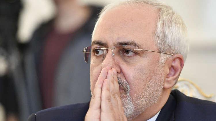 ظريف: نقترب من إنهاء الكابوس السوري